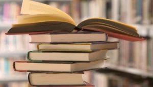 bestsellery-ksiazkowe